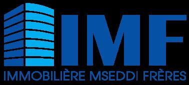 Immobilière Mseddi frères IMF